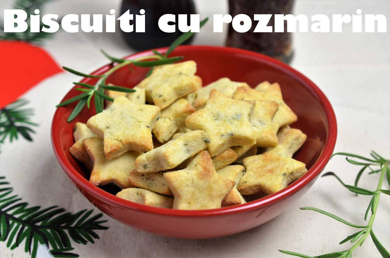 biscuiti-cu-rozmarin