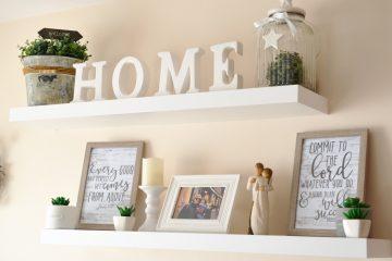 decoratiuni de primavara pentru casa