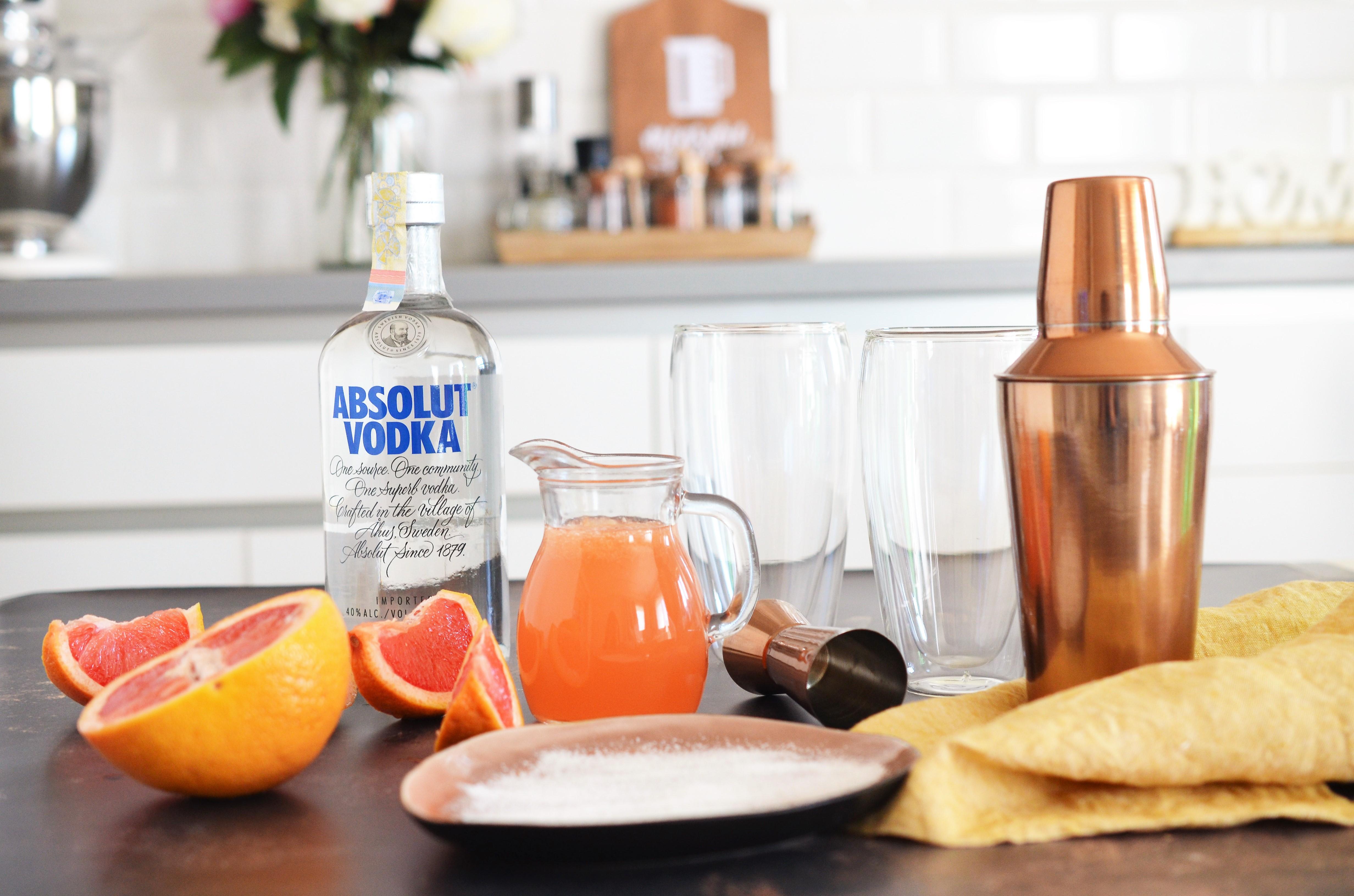 3 retete de cocktail